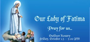 ourlady700