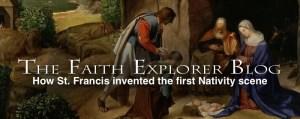 faith-explorer