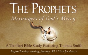 Prophets_Video_poster_active-1 2
