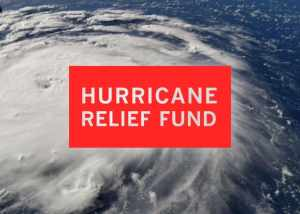 Link to ER-D's Hurricane Relief Fund