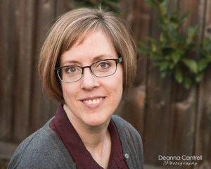 Deanna Cantrell