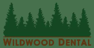 Wildwood Dental Logo