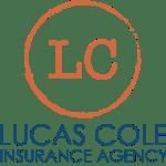 www.lucascole.com