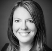 Jennifer Levy, owner of Cascade Environmental
