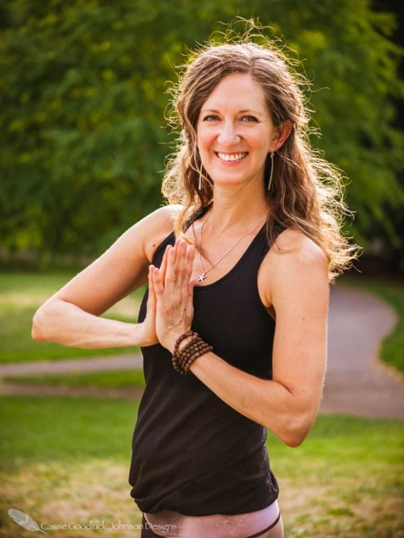 Allison-Kirley-Holistic-Coaching