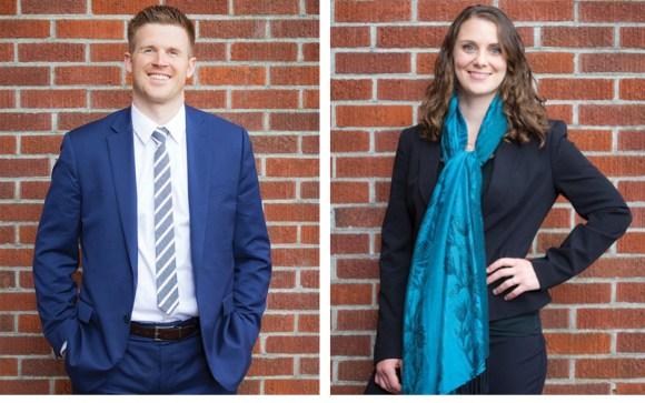 KG Law Partners