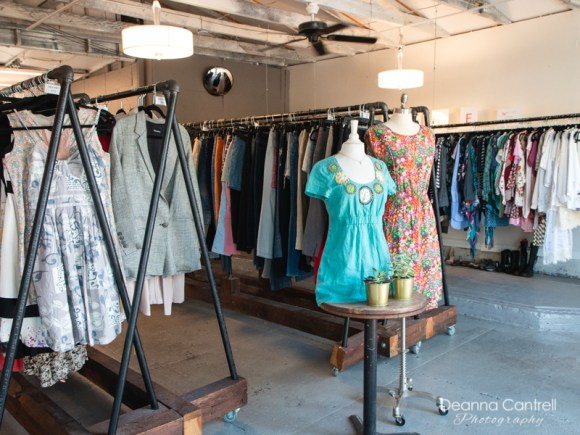 Gather-Resale-clothing
