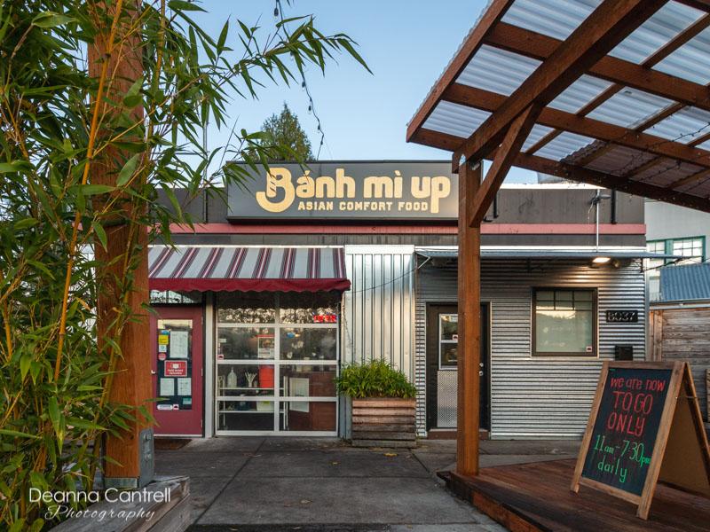 Banh-Mi-Up-Asian-Restaurant