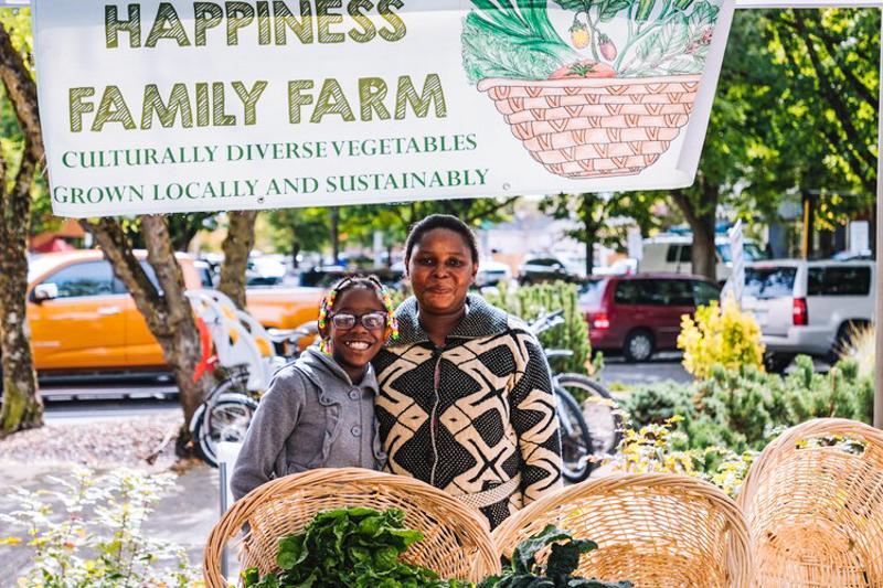 SJCO-Farmer's-Market