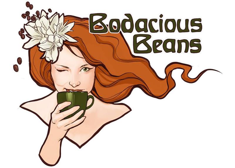 Bodacious-Beans-Logo