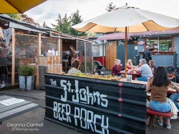 St-Johns-Beer-Porch-Cart-Pod