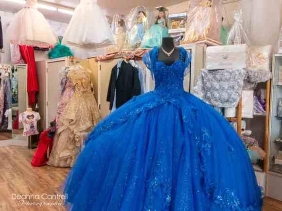 Novedades-Prado-Tienda-dress-shop