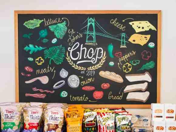 Chop-restaurant-St-Johns