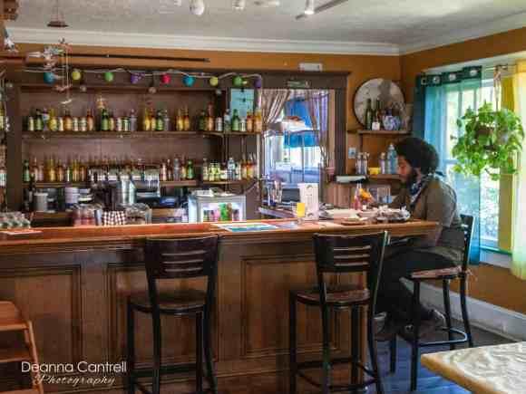 Jamaica-House-Restaurant