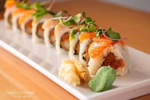 Mikasa-Sushi-Ramen-Restaurant-
