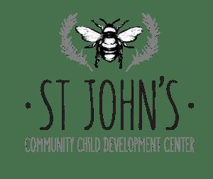 StJohns-Logo