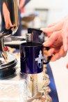 st-johns-georgetown-coffee