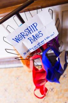worship-bags