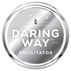dw_facilitatorseal-2