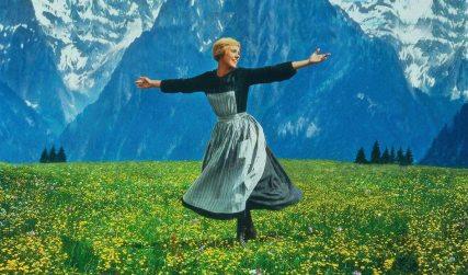 Startseitenbild_maria-on-the-hill