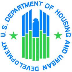 HUD Awards V.I. $69,000 to Help Low-Income Residents Receive Job Training