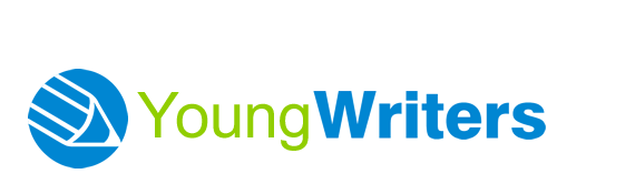 young-writers