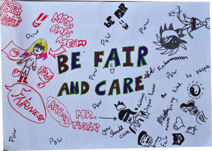 WKoE-Fairness-Wrkshp-Sheets-5