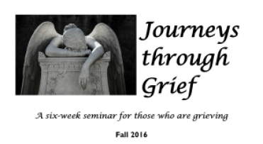 path-of-grief-workshop-image