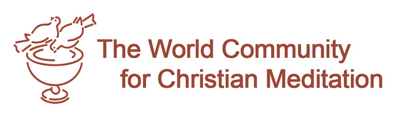 wccm - world community for christian meditation