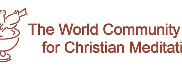 wccm - world community for christian meditation