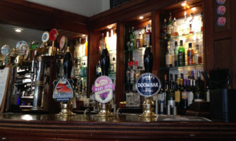 Video: How to celebrate London Beer Week
