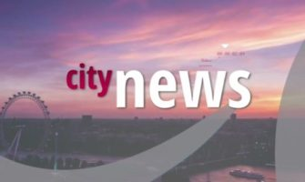 VIDEO: City News Update