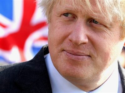 London Mayoral Election: Boris' Manifesto, Four Years On (Part 2)