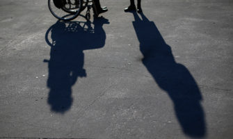 """Disability and Hate: The """"Invisible Crime"""" Plaguing Islington & Hackney"""