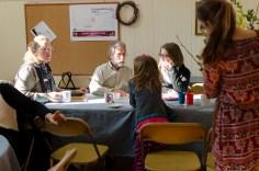 bishop hirschfeld visit 5