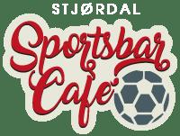 Stjørdal Sportsbar Café