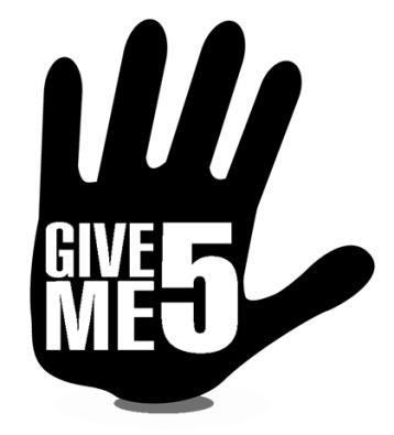 give-me-5