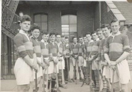 1956 circa