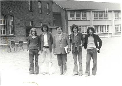 1974 -7