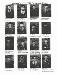 1998 1