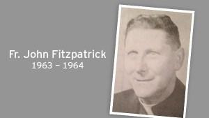 FrJohnFitzpatrick