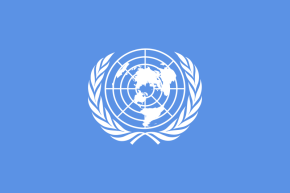 800px-flag_of_the_united_nations__svg1