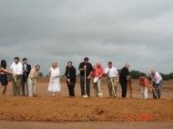 st jude ground breaking 8-25-2012 099