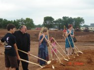 st jude ground breaking 8-25-2012 121