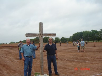 st jude ground breaking 8-25-2012 142
