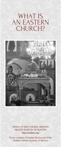 Eastern_Church