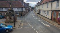 walsingham-31