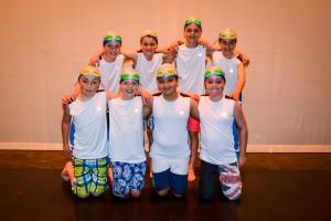 DanceFestival2015-15