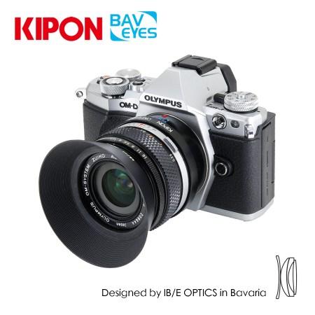 KIPON_BAVEYES_OM-m43_S2_1200