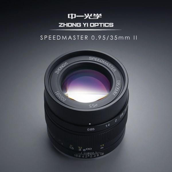 SPEEDMASTER_35mm_095_1_1200